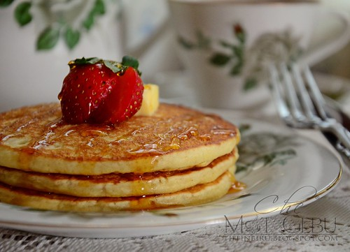 rsz_buttermilk_pancake