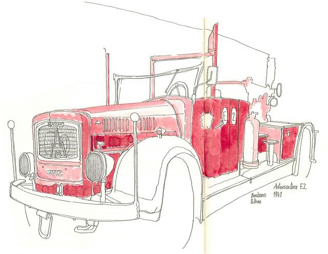 fabadiabadenas_camion_de_bomberos