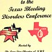 TX Bleeding Disorders Conf 2012 (HQ)001