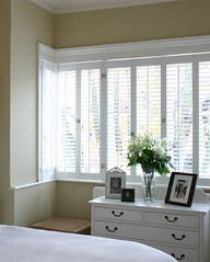 window treatment, window, furniture, room, ceiling, interior design, hardwood, home,