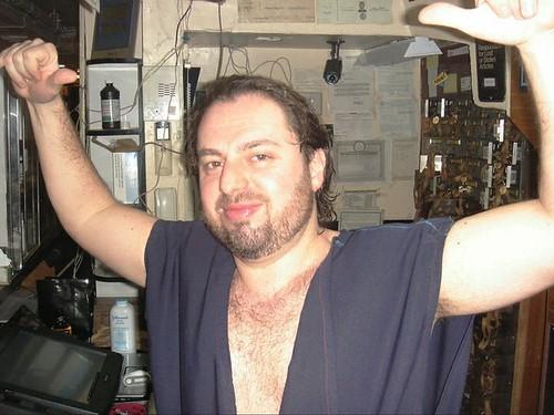 dmitryshapiro