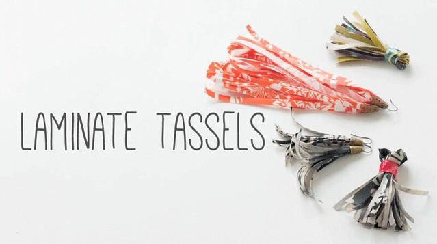 tassels3-(1-of-1)