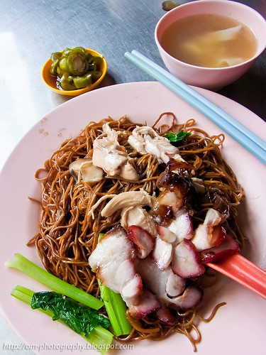 koon kee wonton noodles, petaling street R0021595 copy