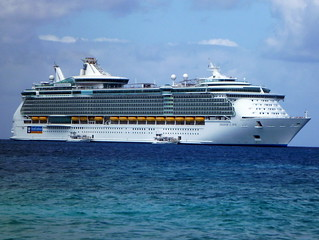 2013-02-11_Freedom of the Seas (8)