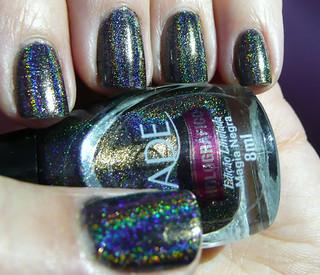 jade magia negra 6