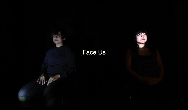 Face Us