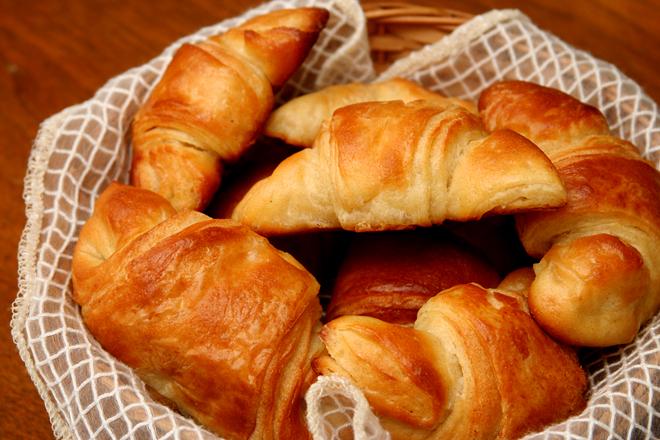 crescent rolls 6