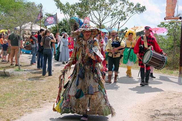 festival016