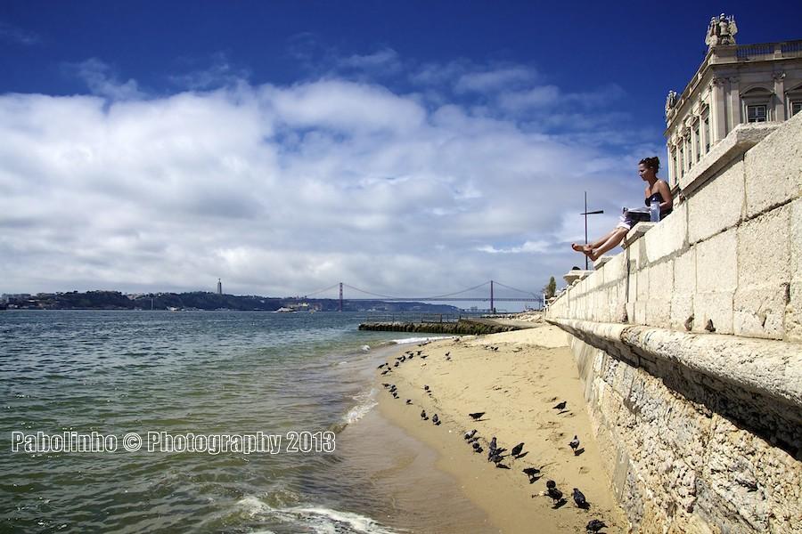 Lisboa Classic