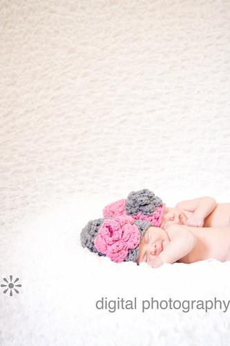 20130224-newborn-147