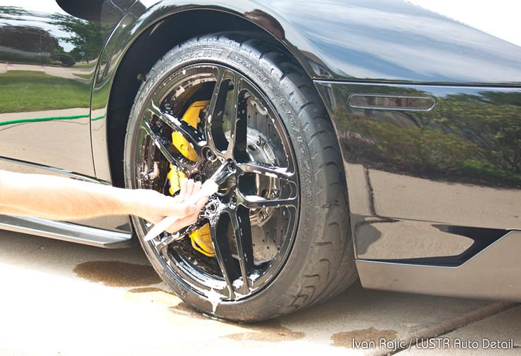 LUSTR.LamborghiniMurcielagoCorrectionWheels6