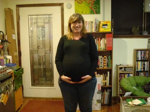 39 weeks!