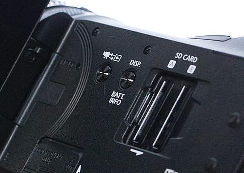 HF G10