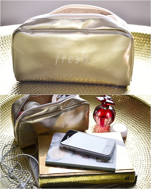 Fresh_london_makeup_bag