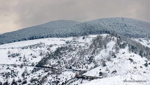 La Rioja invernal 08
