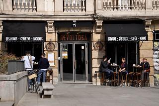 http://hojeconhecemos.blogspot.com/2013/03/eat-revoltosa-madrid-espanha.html