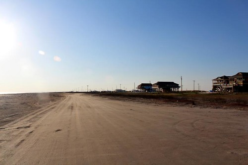 Coastal Drive-2