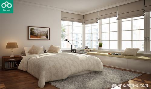 THIẾT KẾ sửa chữa nhà phố, biệt thự, chung cư, khách sạn, nhà hàng, showroom Tp