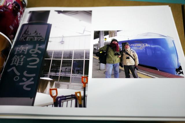 story365 橫式精裝寫真本-014