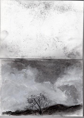 logierait sketchbook 2