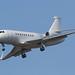 OY-EJD - FA7X - Air Alsie