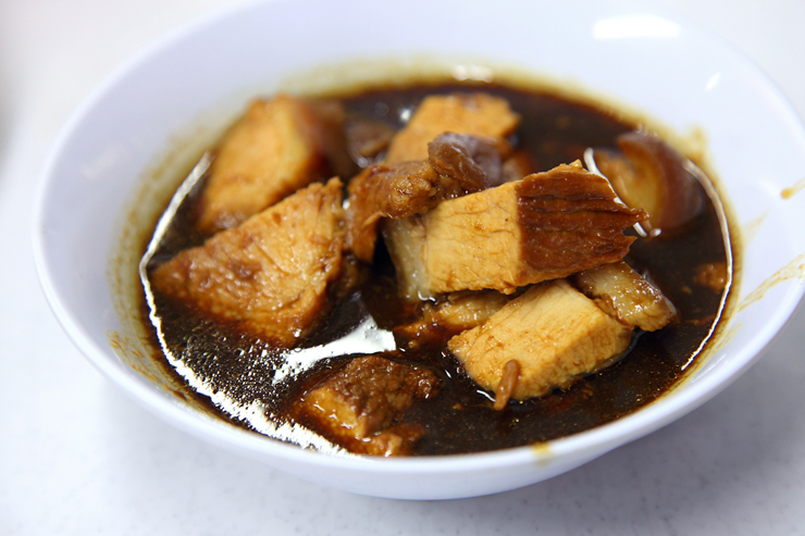 Braised-Pork