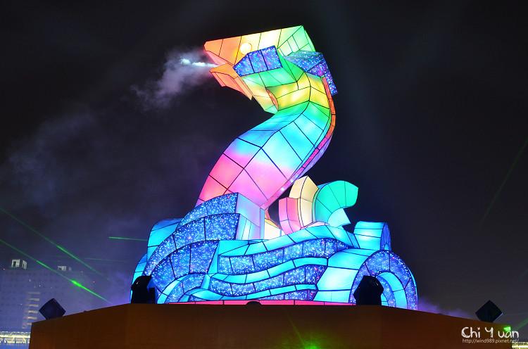 台灣燈節02.jpg