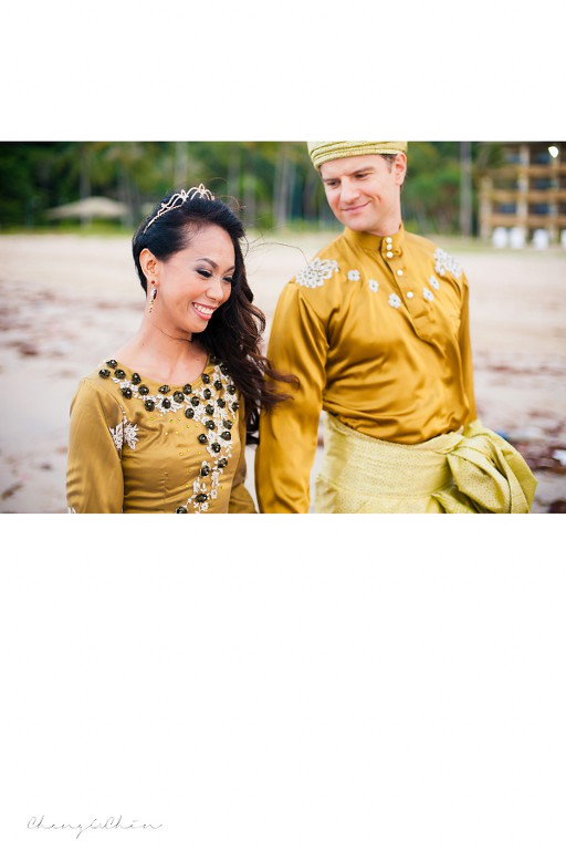 Thomas & Lina Wedding73