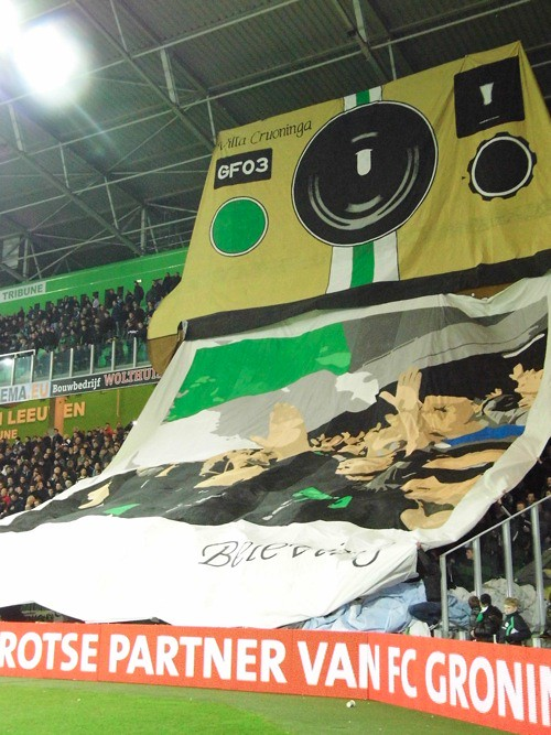 8540664182 c59d308e6c b FC Groningen   NAC Breda 1 1, 8 maart 2013