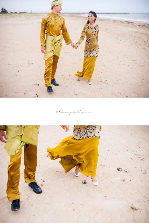 Thomas & Lina Wedding71
