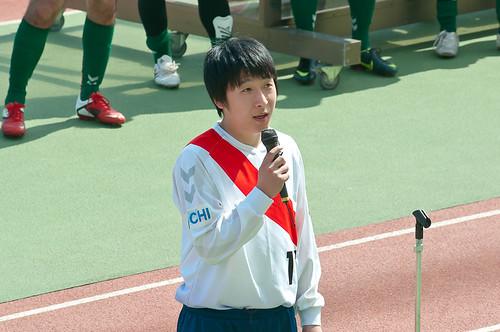 2013.03.09 西原・中山引退メモリアルマッチ-4959
