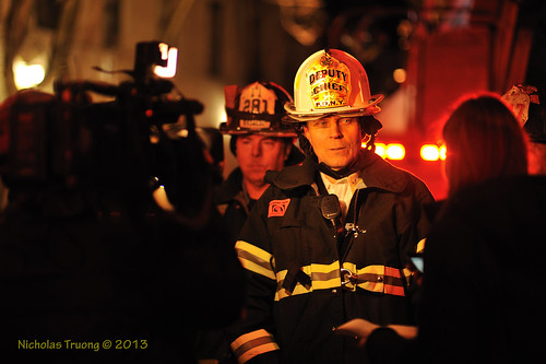 E030913_083 by Faces of the NYC Firefighters