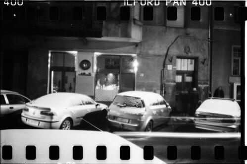Budapest winter_0017