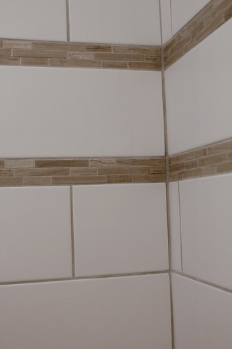 shower after grout 3