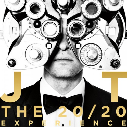the-20-20-experience-cover