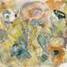 Gesso Flowers #1_sm