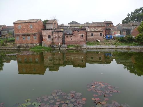 Guangdong13-Zhaoqing-Licha Cun (14)