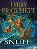 Terry Pratchett, Snuff