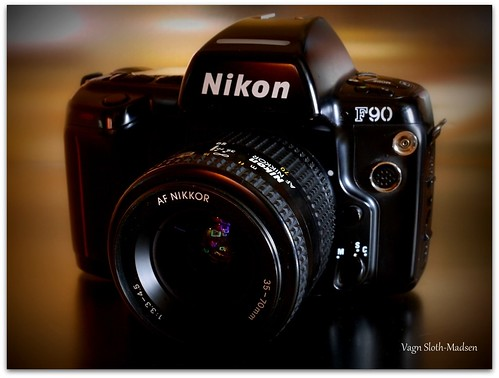 nikon f90 n90 camera wiki org the free camera encyclopedia rh camera wiki org nikon d80 manual book nikon d80 manual pdf