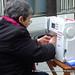 2013-03-16 Coser los Ríos0006.jpg