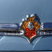02-16-13 All Packard Concours