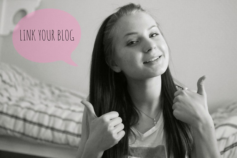 LINKYOUTBLOG