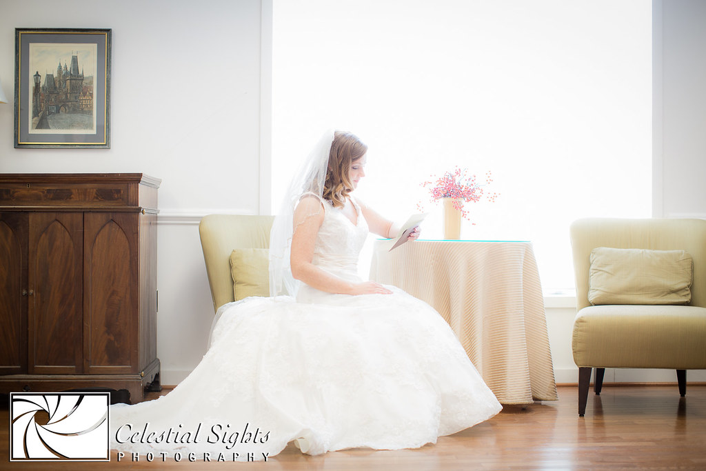Kerri&Brandon-5274