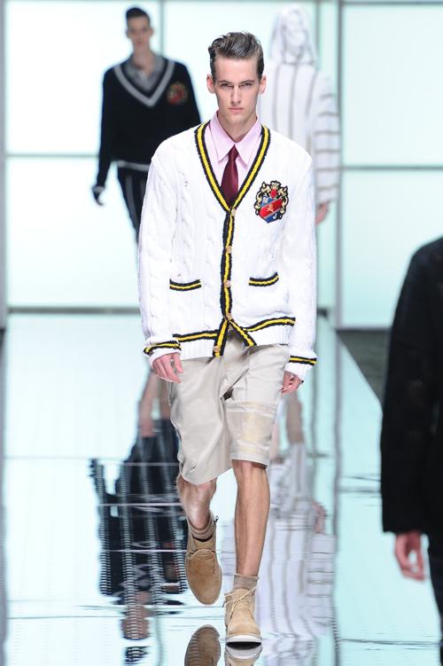 FW13 Tokyo mastermind JAPAN255_Robin Barnet(Fashion Press)