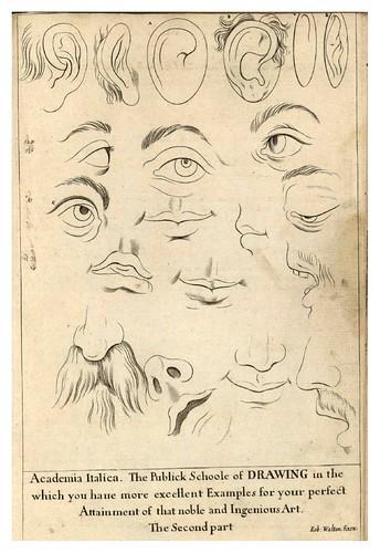 006-Academia itálica- Londres- Impreso por P. Lillicrap-1666-Library of Congress