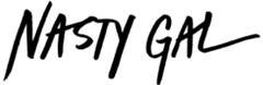 nastygal-logo