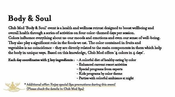 Body & Soul -001