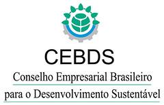 21/03/2013 - DOM - Diário Oficial do Município