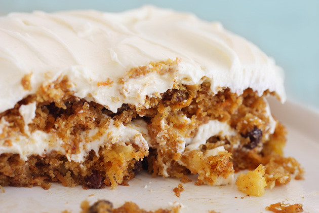 wicked-easy-carrot-cake-3