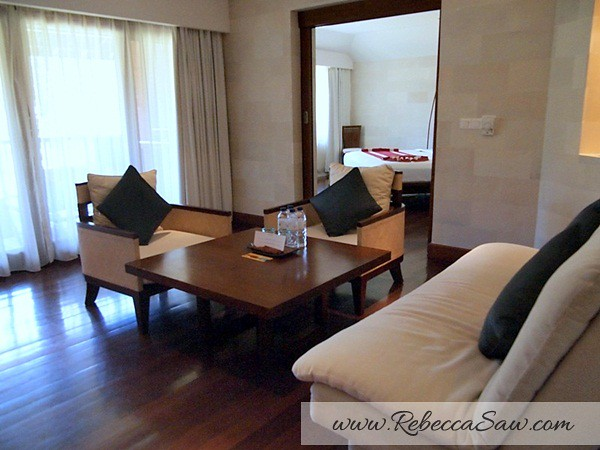 Club Med Bali - Resort Tour - rebeccasaw-085
